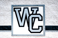 Westerville Central High School